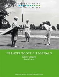 Scott Fitzgerald - Sogni d'inverno
