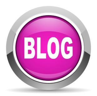 blog che funziona