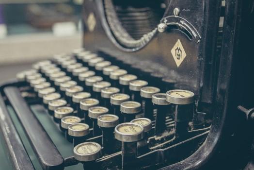 se scrivi hai bisogno di twitter