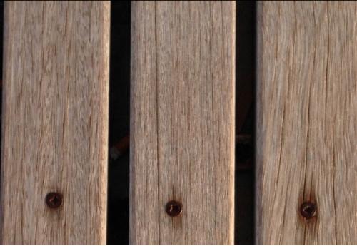 raymond carver minimalismo