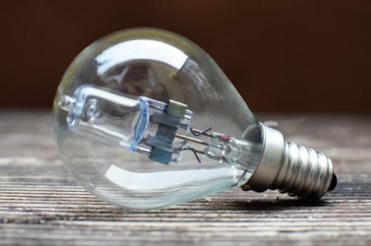 la creatività in un blog