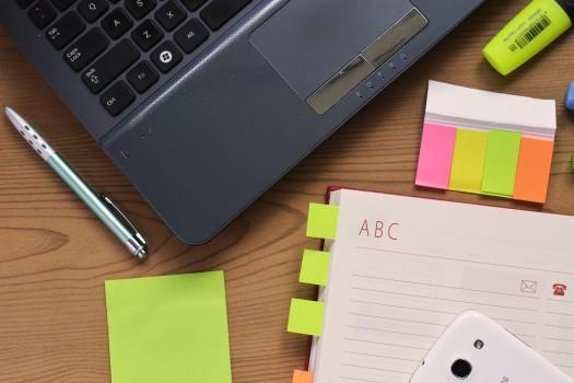 investire in un blog