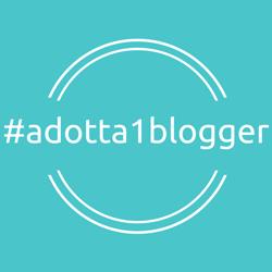logoadotta1blogger