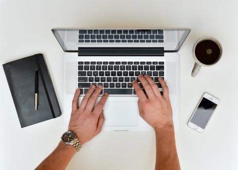 blog e autorevolezza