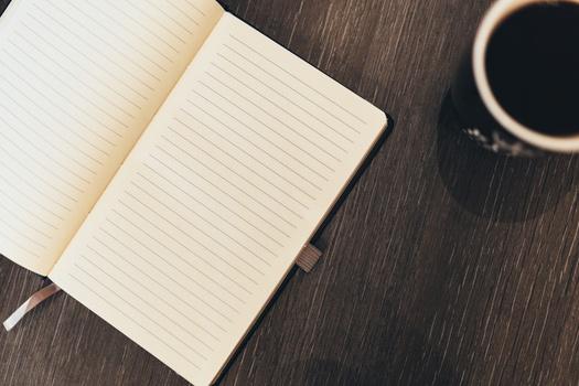 gestire il blog col buonsenso