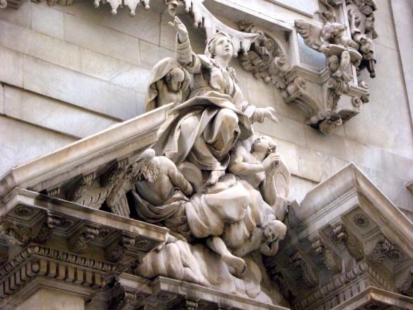 savona basilica