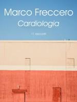 copertina cardiologia marco freccero