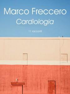 copertina racconti cardiologia