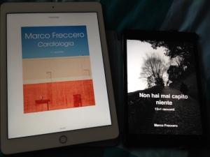 Non c'è mai fine al peggio! Marco Freccero intervista Marco Freccero