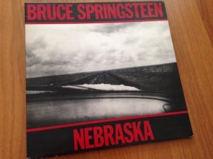 copertina nebraska