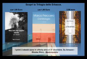 pagesscreensnapz001