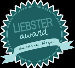 logo liebster award