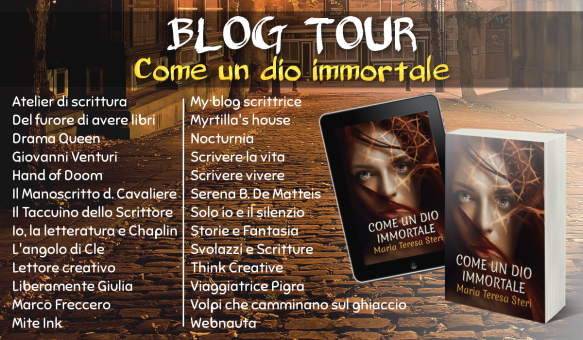 BANNER-blog tour come un dio immortale