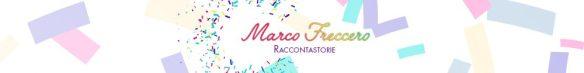 cropped-cornice_coriandoli_blog12.jpg