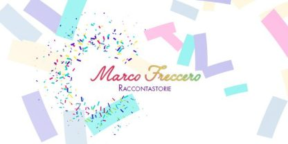 cropped-cornice_coriandoli_blog13.jpg