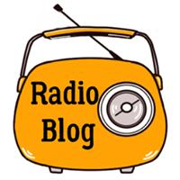 radio blog immagine