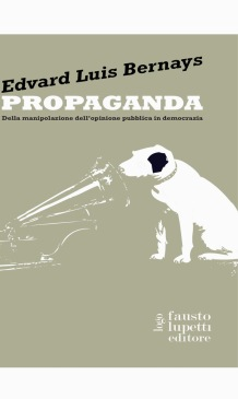 copertina_ebook_propaganda