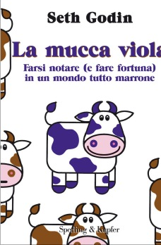 copertina_la_mucca_viola