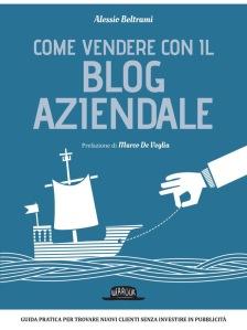 copertina_blog_aziendale