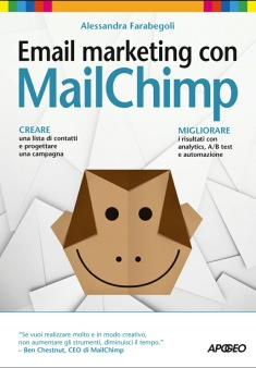 copertina_email_marketing