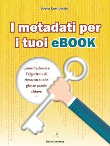 copertina_i_metadati