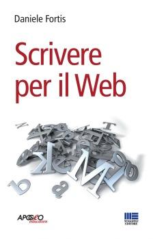 copertina_scrivere_per_il_web