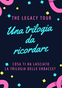 the_legacy_tour_una_trilogia_da_ricordare