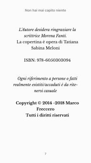 isbn ebook