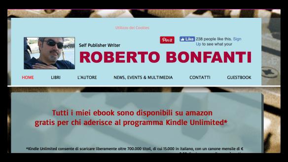 home_page_sito_roberto_bonfanti
