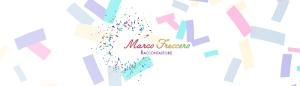 banner_marco_freccero