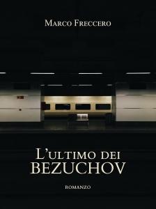 copertina ebook l'ultimo dei bezuchov