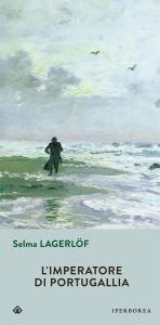 copertina libro l'imperatore di portugallia